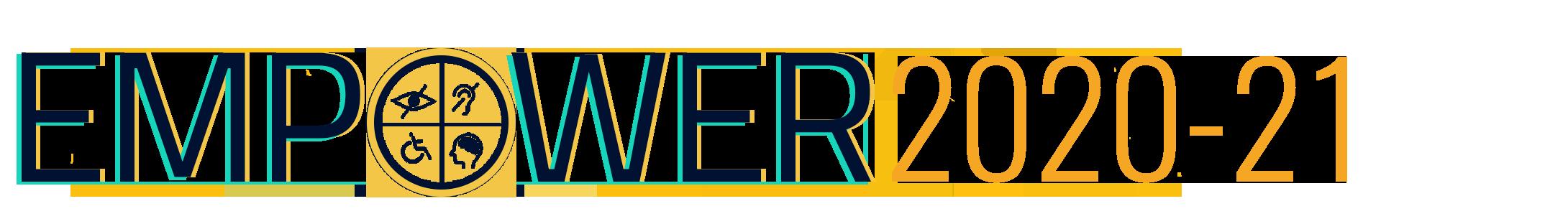 EMPOWER 2020